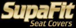 SUPAFIT-logo