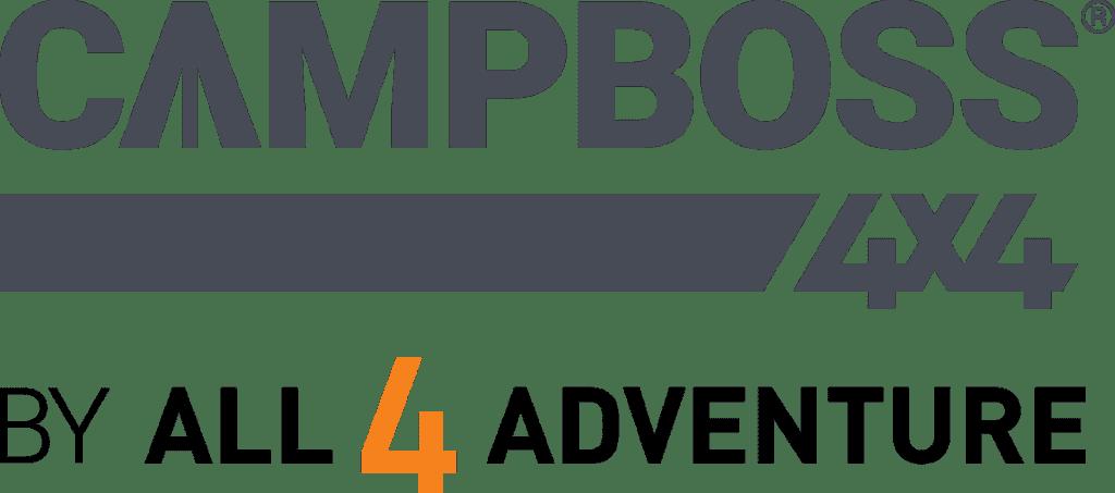 CAMPBOSS 4X4 A4A Logo [p] (1)