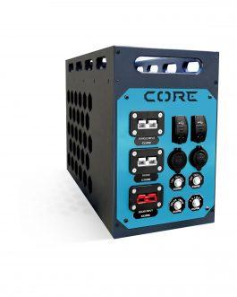 Power Box PB-01