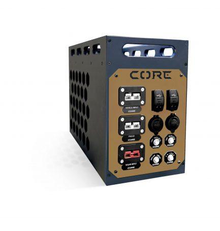 CORE_OFFROAD_Gold_Bronze_BATTERY_BOX
