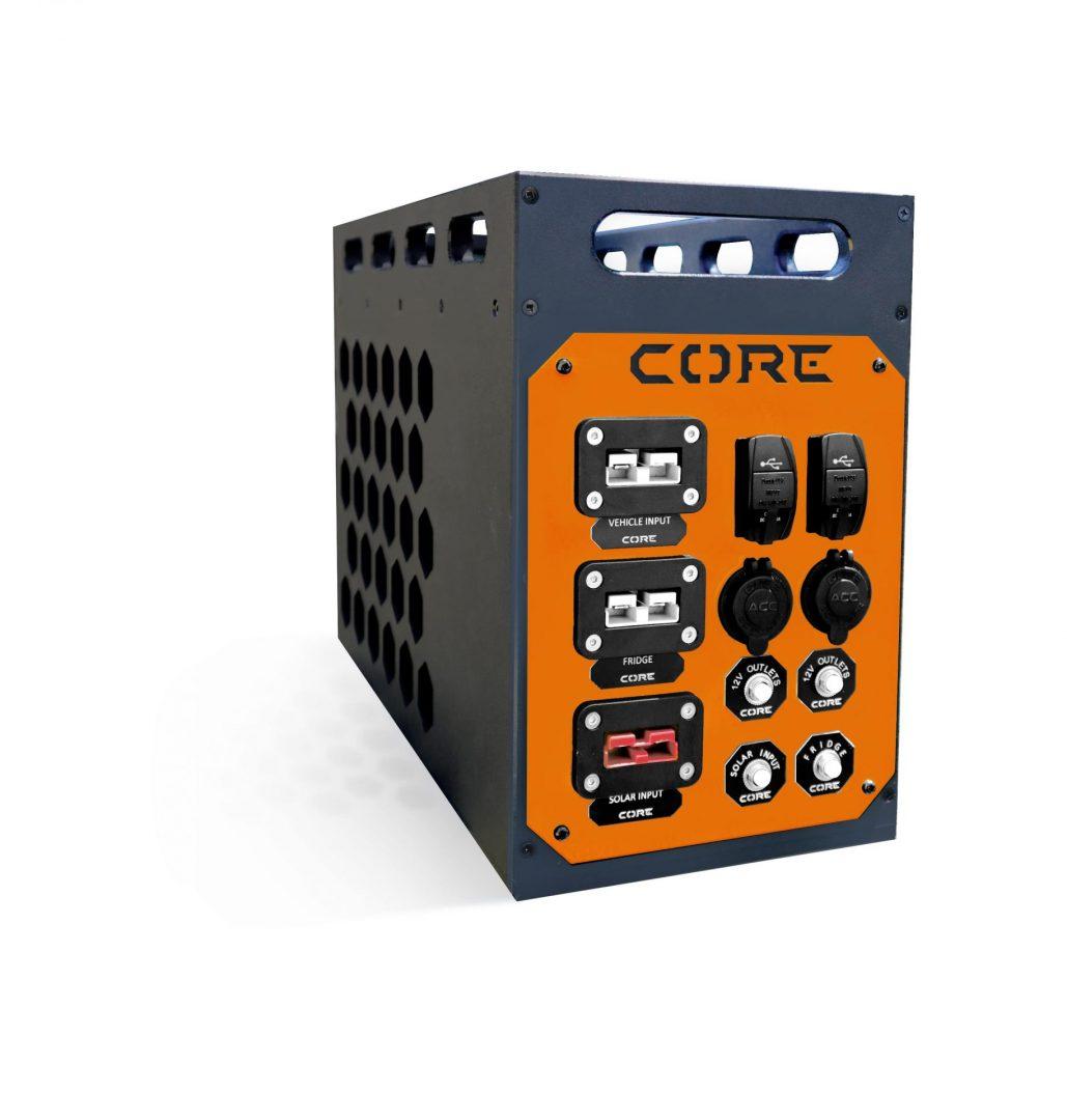 CORE_OFFROAD_Orange_BATTERY_BOX
