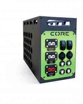 Power Box PB-02