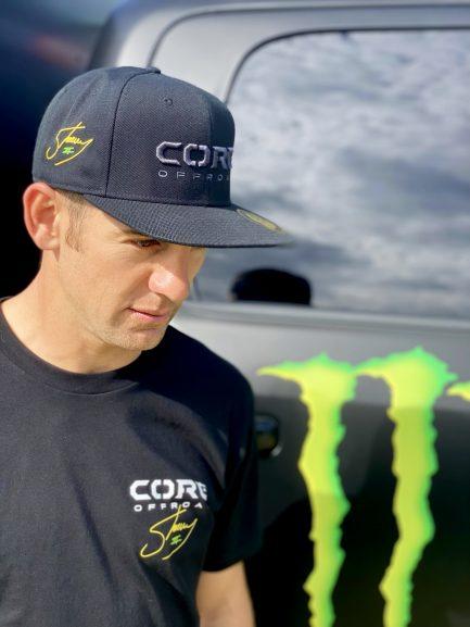 CAP-core offroad-sheeny-range-cap-josh